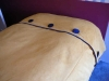 twin-duvet-with-large-buttons-and-cording