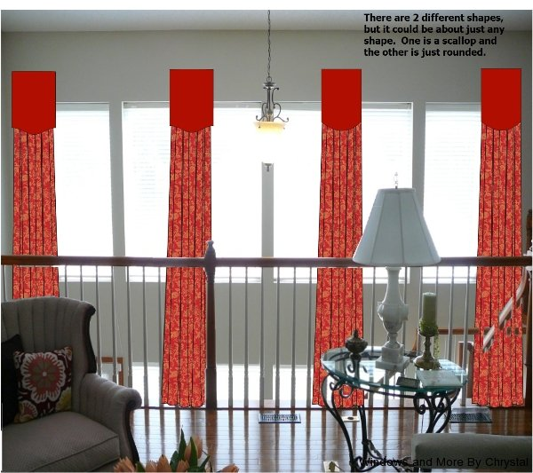 atruim-window-drapes-and-banners-jpeg