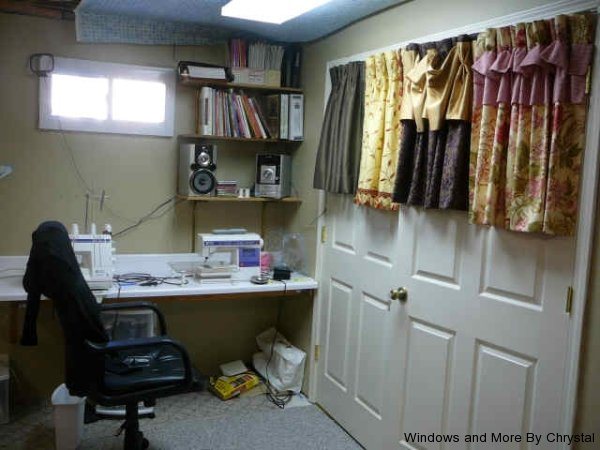 workroom-old-set-up-2
