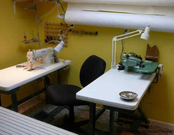 workroom-old-set-up-3