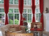 2-story-window-red-bishop-sleeve-drapes