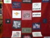 back-of-t-shirt-quilt