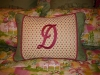 pillow-with-monogram