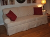 Washable Sleeper Sofa Slipcover