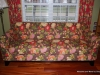 floral-slipcovered-sofa