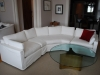 sectional-slipcover-with-no-skirt
