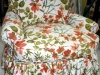 shabby-chic-slipcover-with-gathered-skirt-in-cute-floral-print