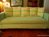 slipcovered-sofa-with-pillows