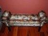 tufted-bench-with-nailheads