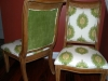 upholstered-dining-room-chairs