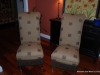upholstered-parson-chairs