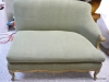 upholstered-sectional