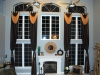 2 - Story Panels with Swags Designed by Heather Hannick Designs