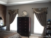 bedroom-swags-and-drapes