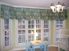 box-pleated-balloon-valance