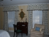 gathered-banded-valances