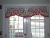 gathered-valances-with-banding