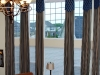 long-panels-with-banner-valances