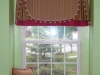 madylin-valance-with-trim-seat-cushion-and-pillow