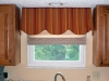 soft-cornice-scalloped-valance